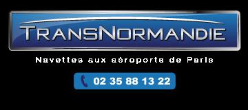 navette aéroport rouen roissy, navette rouen roissy, navette aéroport rouen orly, normandie navette